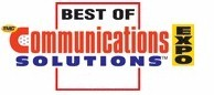 call routing systems interactive voice response