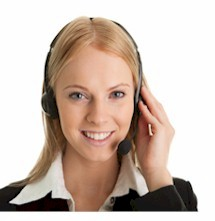 IVR answering services
