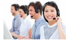 conference call services and voice products