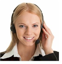Call Center Definitions