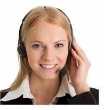 Call Center Customer Service