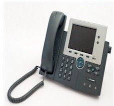 telecom phone messaging telecom phone systems and services