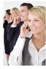 automatic opt out ivr
