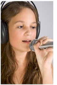 professional voiceover voiceovers voice recordings