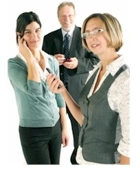 IVR outsourcing services