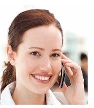 IVR development systems interactive voice response Ivr development of business phone services