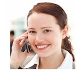 call center telecommunications software solution