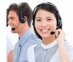 telemarketing software and telemarketing equipment